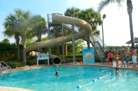 testimonial-great-pool-slide