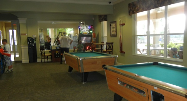 pool-hall-by-the-pool