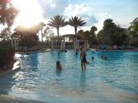 wading-pool